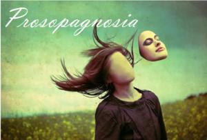 Что такое прозопагнозия?