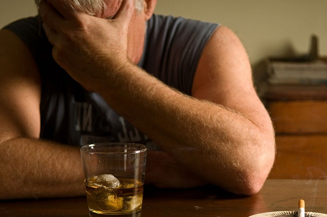 Эпилепсия и алкоголь причины следствие лечение