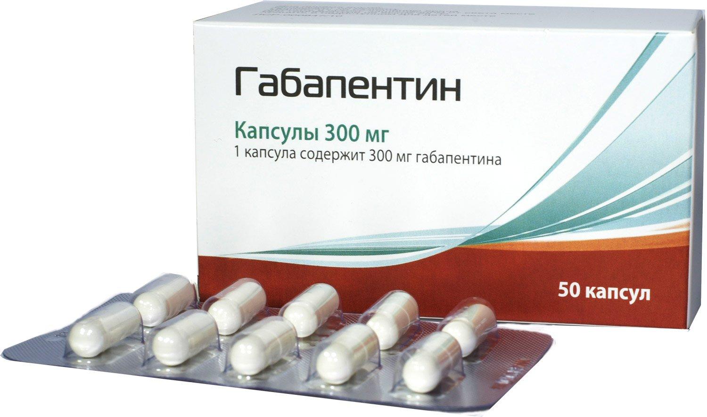 Таблетки внешне